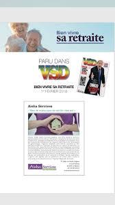 ARTICLE VSD