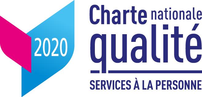 charte nationale qualité 2020